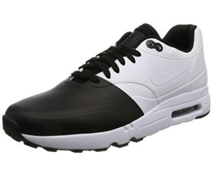 Nike Air Max 1 Ultra 2.0 SE ab 109,00 </p>