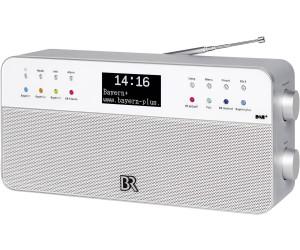 Br-Shop Digitalradio