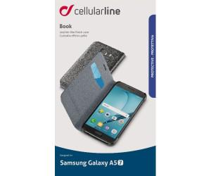 samsung a5 2017 custodia cellularline