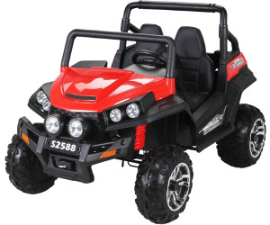 actionbikes kinder elektroauto maverick offroad buggy. Black Bedroom Furniture Sets. Home Design Ideas