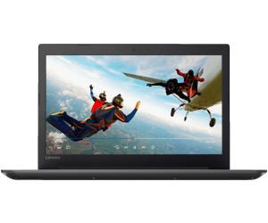 Lenovo IdeaPad 320-15 ab 298,00 € (August 2019 Preise