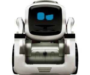 Buy Anki Cozmo Robot from £99 49 – Best Deals on idealo co uk