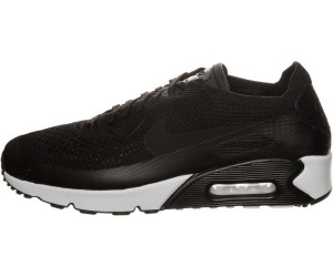 Buy Nike Air Max 90 Ultra 2.0 Flyknit from £69.89 – Best Deals on ... 90e7e608dc