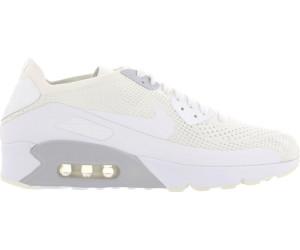 Mode Billig NIKE AIR MAX 90 ULTRA Damenschuhe Herren Sneaker