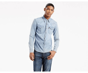 Barstow 2019Best On £25 Deals From Levi's 00april Shirt Buy dorxeBC