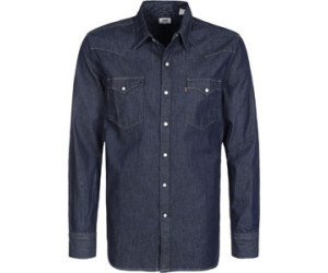 8d89c385 Buy Levi's Barstow Shirt from £24.81 (July 2019) - Best Deals on ...