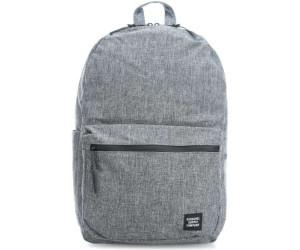 bff5991fb Herschel Harrison Backpack (10325) ab 39,00 € | Preisvergleich bei ...
