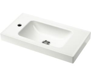 Ikea Waschbecken Preisvergleich | Günstig bei idealo kaufen | {Doppelwaschbecken ikea 53}