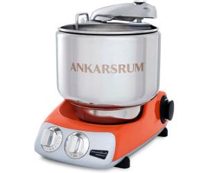 Ankarsrum Original AKM6230 PO pure orange