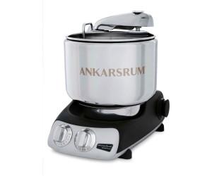 Ankarsrum Original AKM6230 B black