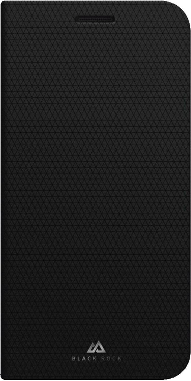 Image of Black Rock Bookcover (Galaxy A3 2017) black