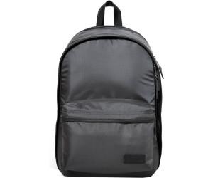Eastpak Schulrucksack Rucksack OUT OF OFFICE Notebookfach Crafty Blue Blau NEU