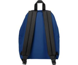 Sac à dos Eastpak Padded Pak'r EK620 Authentic Checksange Blue bleu NFJNW5prWf