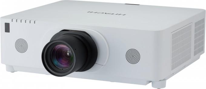Image of Hitachi CP-WU8600