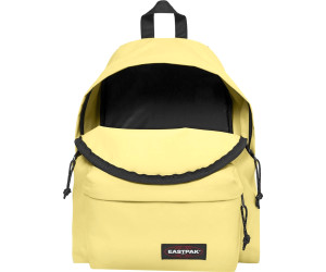 Sac à dos Eastpak Padded Pak'r EK620 Authentic Liked Bellow jaune R8PGvUo