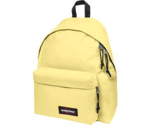 Sac à dos Eastpak Padded Pak'r EK620 Authentic Liked Bellow jaune