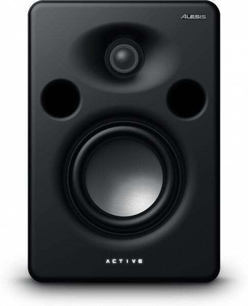 Image of Alesis M1 Active MK3