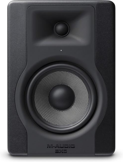 Image of M-Audio BX5 D3