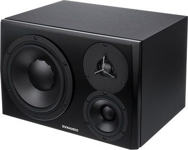 Image of Dynaudio LYD-48