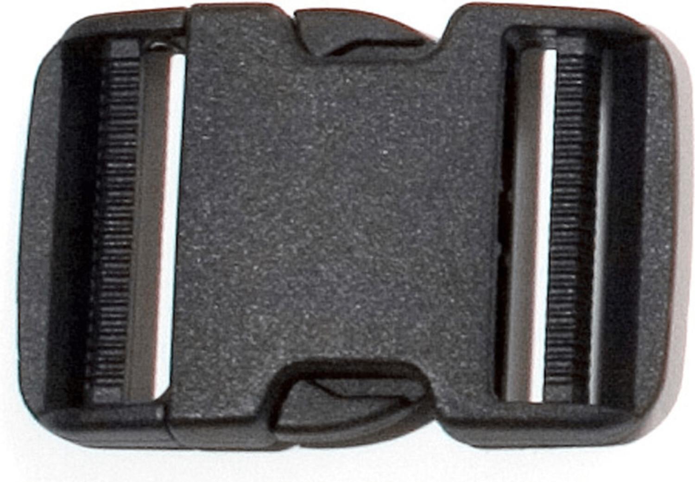 Ortlieb Steckverschluss 50mm