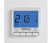 eberle thermostat