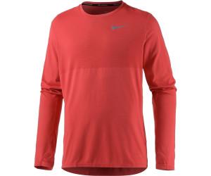 Nike Zonal Cooling Relay Laufshirt Herren hmYmfuMW0
