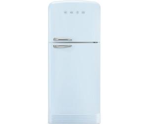 Smeg Kühlschrank Tür Geht Schwer Auf : Smeg fab50rpb ab 1.815 00 u20ac preisvergleich bei idealo.de