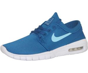 best sneakers 39e6c 9016b Nike SB Stefan Janoski Max Big Kids (905217). 64,50 € – 157,23 €