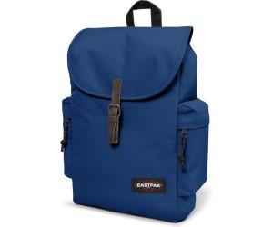 12c941b064e81 Buy Eastpak Austin bonded blue from £36.79 – Best Deals on idealo.co.uk
