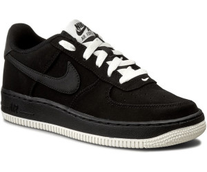 Nike Air Force 1 (GS) blackblacksail ab ? 49,91