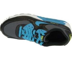 huge discount 43835 2e031 Nike Air Max 90 Mesh GS