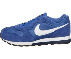 Nike MD Runner 2 GS comet bluewhitebinary blue ab 44,99