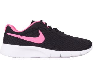 Nike Tanjun GS (818384) black/hyper pink/white ab 24,95 ...