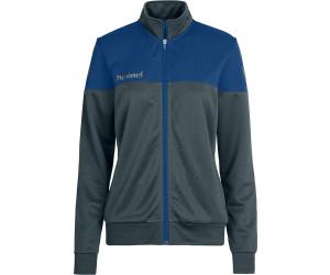 Jacket Women meilleur prix Hummel au Poly Sirius sur f7bgY6y