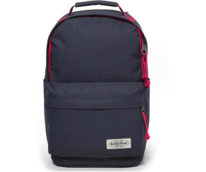Sac à dos Eastpak Chizzo Re-Charged S Re-Fill Navy bleu 6wMLi