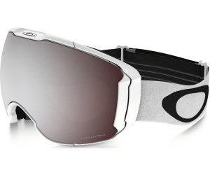 1b73aa289cb4 Buy Oakley Airbrake XL Prizm Snow Goggle OO7071-12 from £170.45 ...