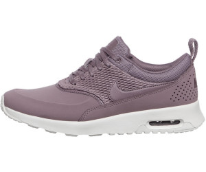 Nike Wmns Air Max Thea Premium Leather taupe greysail ab 69