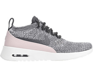 Buy Nike Air Max Thea Ultra Flyknit Women's Shoes Midnight