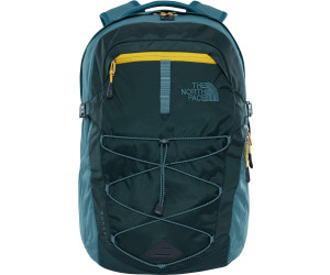 1e3031e5c Hiking Rucksacks & Bags THE NORTH FACE Borealis Backpack Darkst ...