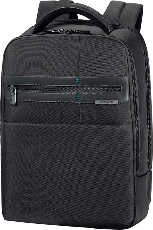 Samsonite Formalite Laptop Backpack 15,6´´