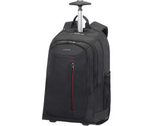 Samsonite GuardIT Wheeled Laptop Backpack 15 -16