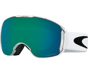 bf23b9ac09 Buy Oakley Airbrake XL Prizm Snow Goggle OO7071-09 from £194.00 ...