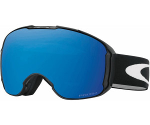 7f4b15a1590d Buy Oakley Airbrake XL Prizm Snow Goggle OO7071-04 from £170.95 ...