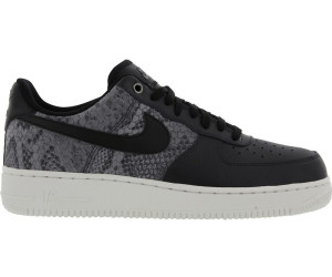 nike air force 1 weiß 44