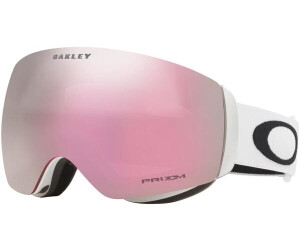 05ccf815e06 ... (matt white prizm hi pink iridium). Oakley Flight Deck XM OO7064