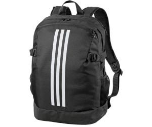 99cc047e154 Adidas 3-Stripes Power Backpack M ab 17,99 €   Preisvergleich bei ...