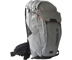 Adidas TERREX Cross Trail Backpack light onyxblack (S99659
