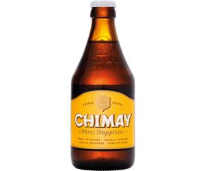 Chimay Triple 0,33l