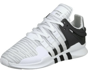 Pink EQT Lifestyle BOOST adidas US