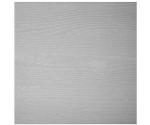 ikea hemnes r ttviken waschbeckenschrank grau ab 229 00 preisvergleich bei. Black Bedroom Furniture Sets. Home Design Ideas